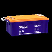 Delta GX 12-230 Xpert