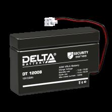 Delta DT 12008 (T13)