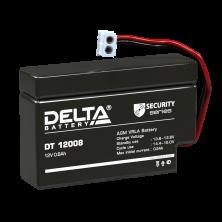 Delta DT 12008 (T9)