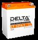 Delta CT 1216.1