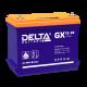 Delta GX 12-55 Xpert