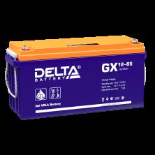 Delta GX 12-65 Xpert