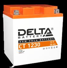 Delta CT 1230