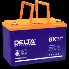 Delta GX 12-90 Xpert