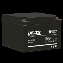 Delta DT 1226
