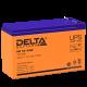 Delta HR 12-34 W