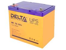 Delta HR 12-55 L
