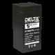 Delta DT 6023 (75)