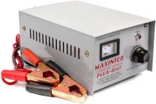 Maxinter ПЛЮС-10 АТ (10А) 12V