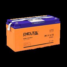 Delta DTM 12120 I