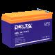 Delta HRL 12-7,2 X