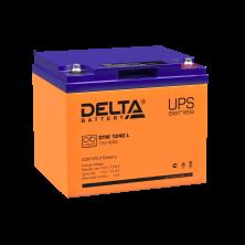 Delta DTM 1240 L