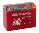 Red Energy DS 1220