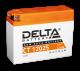 Delta CT 12025