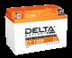 Delta CT 1209