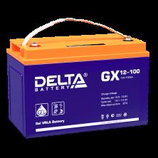 Delta GX 12-100 Xpert