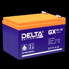 Delta GX 12-12 Xpert