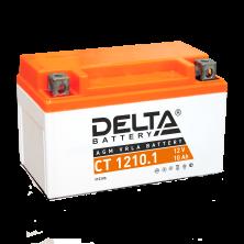 Delta CT 1210.1