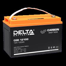 Delta CGD 12100