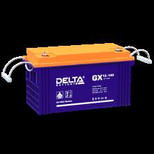 Delta GX 12-120 Xpert