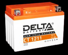 Delta CT 1211