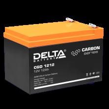 Delta CGD 1212